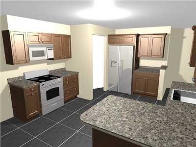 Kitchen_&_Bath-Kaiser_CAD_2.jpg